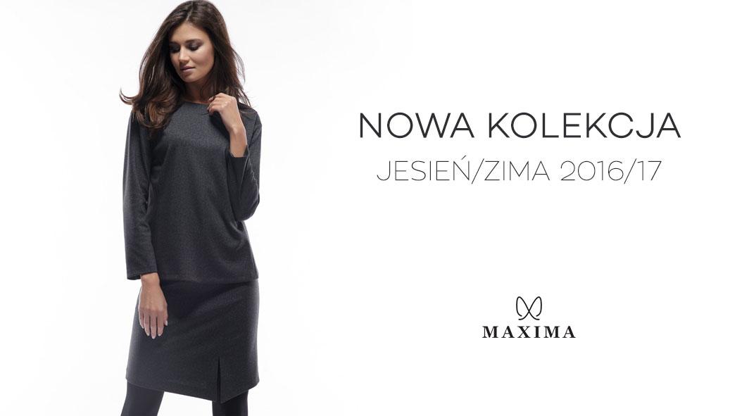 Польская Женская Одежда Максим