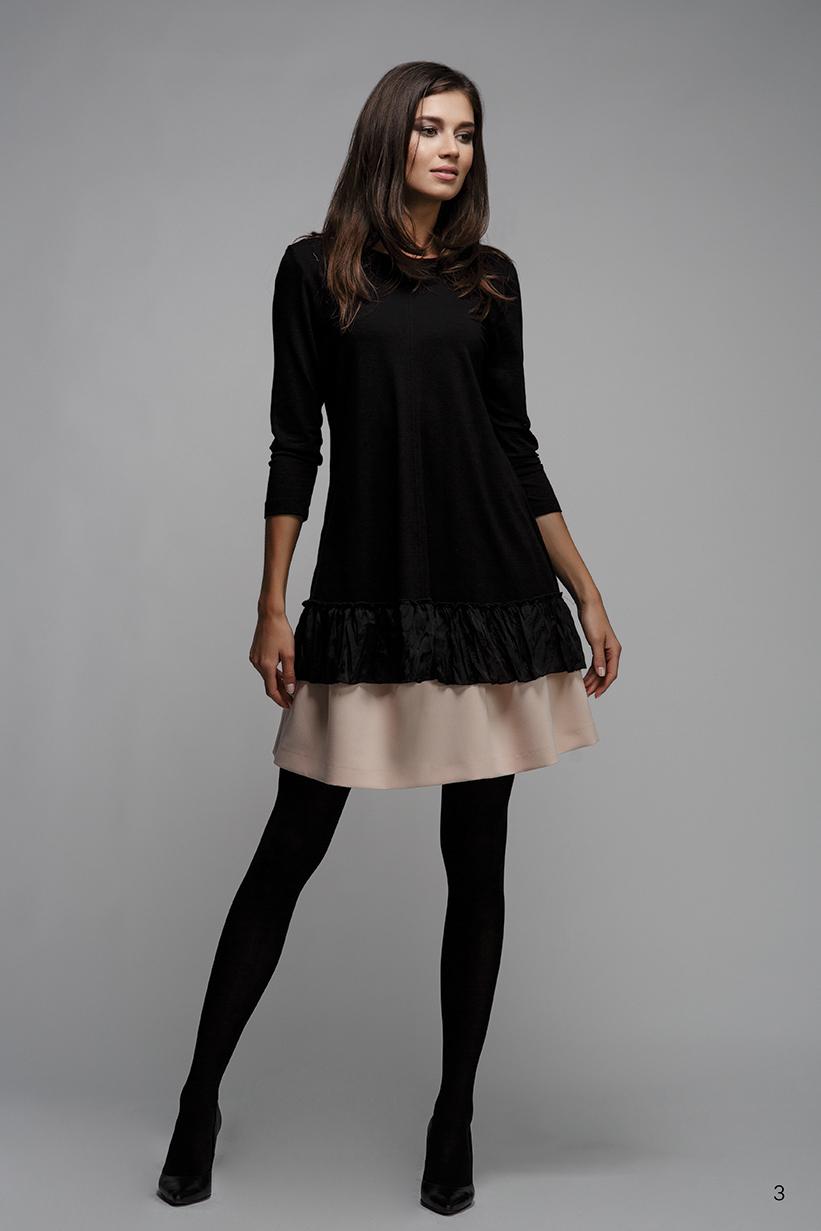 Женская одежда из польши оптом купить